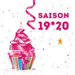 _COUV_SS_FOND_SAISON_BD