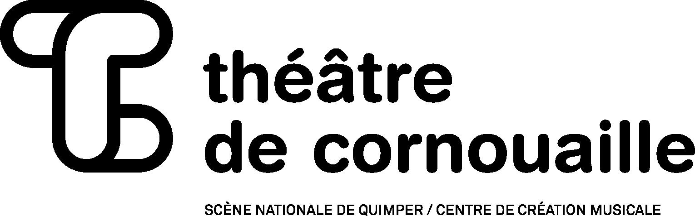 2021-Logo-2021-2l-baseline