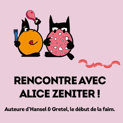 rencontre hansel